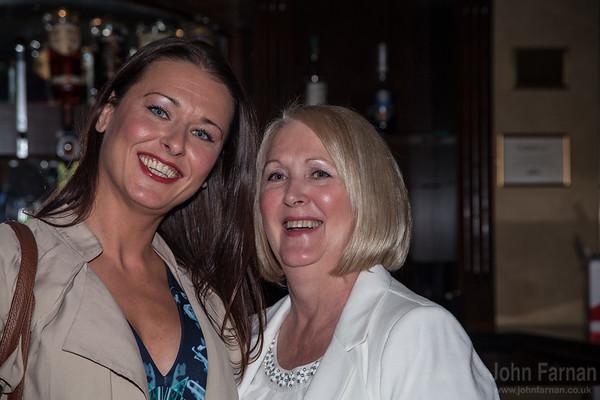Fanatic-Premier-Glasgow-www johnfarnan co uk-14