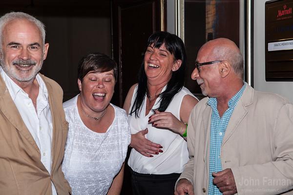 Fanatic-Premier-Glasgow-www johnfarnan co uk-141