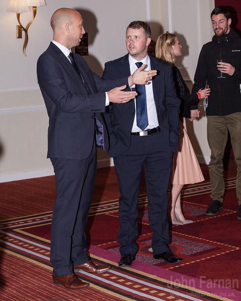 Fanatic-Premier-Glasgow-www johnfarnan co uk-102
