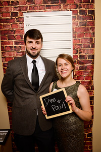 Holiday Party (2016) (2 of 130)