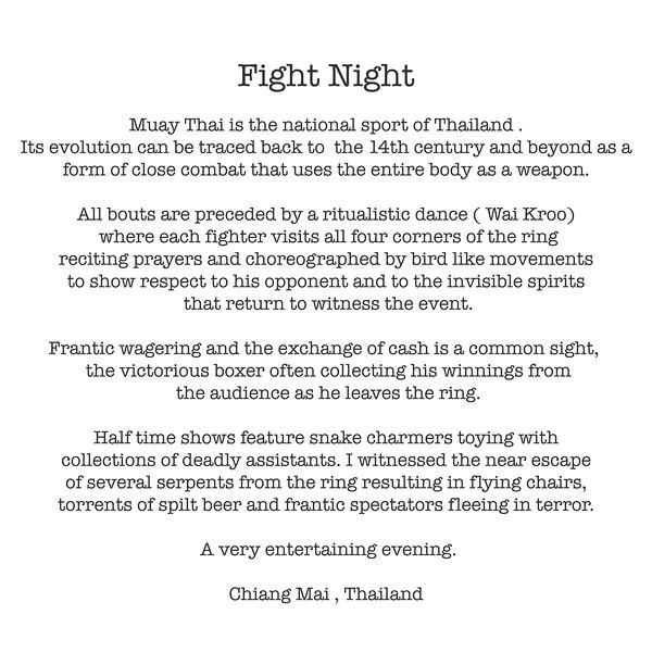 Fight Night copy copy