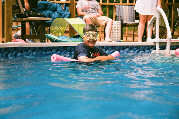 20170701PoolParty044