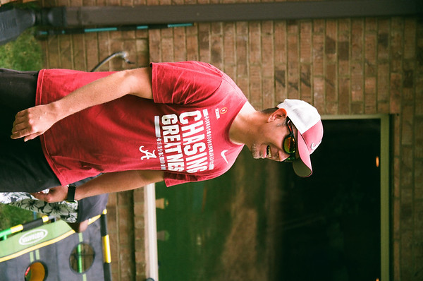 20170701PoolParty064-2