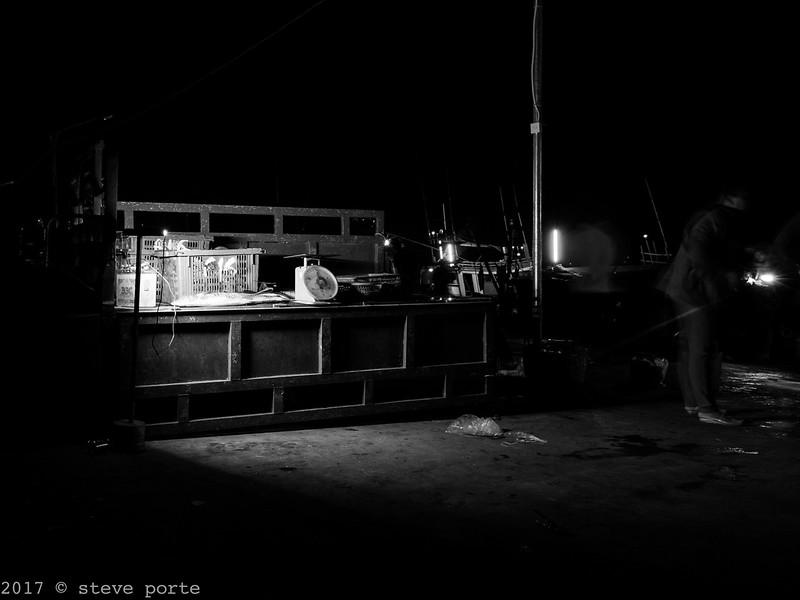 Fishing_Cham_Kampot_Cambodia_06_March_2017_0119-Edit