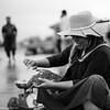 Fishing_Cham_Kampot_Cambodia_07_March_2017_0415-Edit