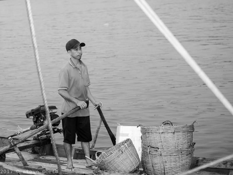Fishing_Cham_Kampot_Cambodia_06_March_2017_0220-Edit