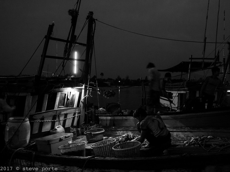 Fishing_Cham_Kampot_Cambodia_06_March_2017_0157-Edit