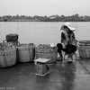 Fishing_Cham_Kampot_Cambodia_06_March_2017_0263-Edit