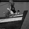 Fishing_Cham_Kampot_Cambodia_06_March_2017_0207-Edit