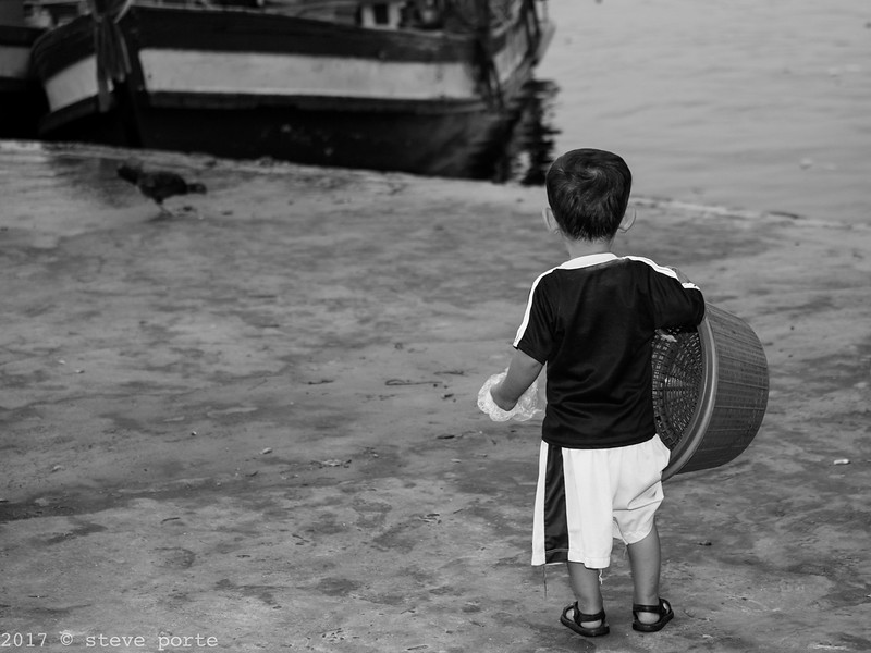 Fishing_Cham_Kampot_Cambodia_06_March_2017_0216-Edit