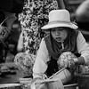 Fishing_Cham_Kampot_Cambodia_06_March_2017_0304-Edit