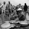 Fishing_Cham_Kampot_Cambodia_07_March_2017_0350-Edit