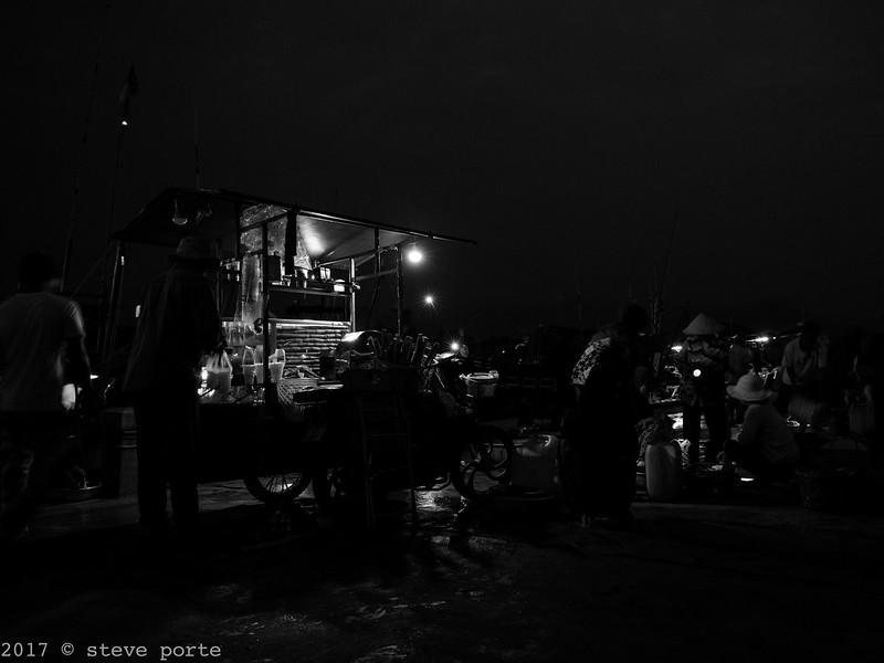 Fishing_Cham_Kampot_Cambodia_06_March_2017_0145-Edit
