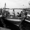 Fishing_Cham_Kampot_Cambodia_06_March_2017_0286-Edit