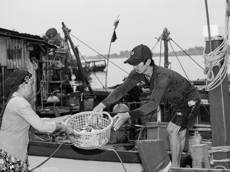 Fishing_Cham_Kampot_Cambodia_06_March_2017_0225-Edit