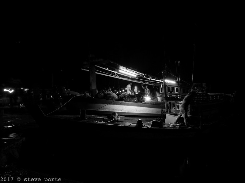 Fishing_Cham_Kampot_Cambodia_06_March_2017_0108-Edit
