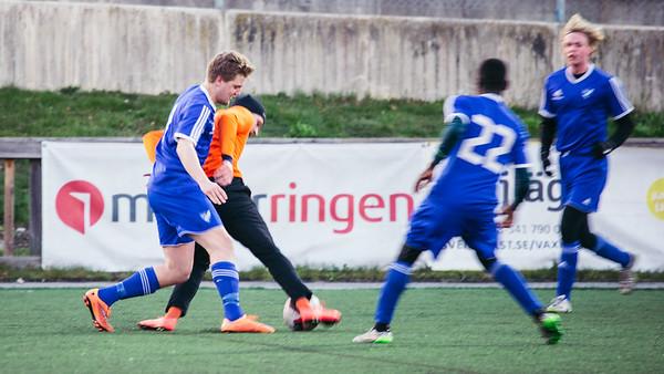 IFK Vaxholm