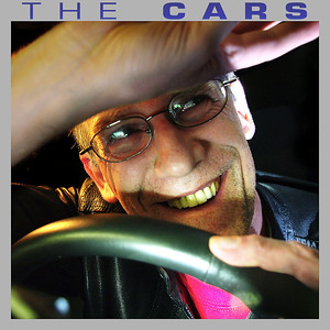 THE  CARS... (Foto Fridays 11/52)
