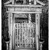 """""""The Garden Gate"""""""