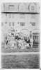 10th Annual Reunion Class of 1919 <br /> Montauk NY <br /> May 1929