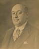 Louis Raisler - Shirley's Father
