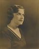 Rose Raisler - Shirley's Mother