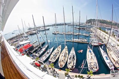2019Jun15_Monaco_Giraglia67_P_001