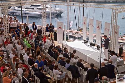 2019Jun15_Monaco_Giraglia67_G_005