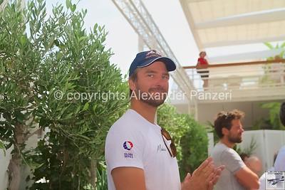 2019Jun15_Monaco_Giraglia67_P_005