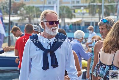 2021Jun15_Sanremo_GiragliaDay3_P_001
