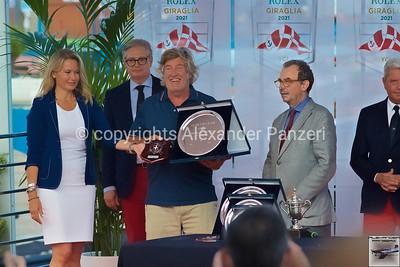 2021Jun15_Sanremo_GiragliaDay3_P_011