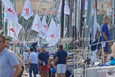 2021Jun15_Sanremo_GiragliaDay3_P_015