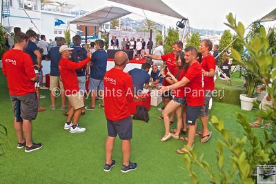 2021Jun15_Sanremo_GiragliaDay3_G_009