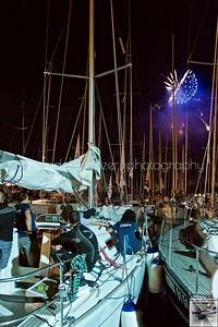 2017Jun09_SanRemo_Giraglia_G_015