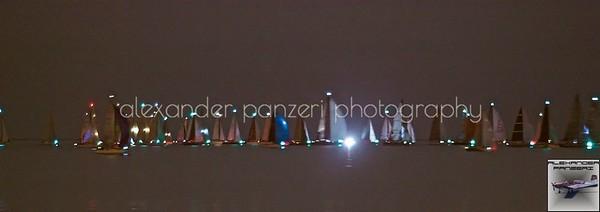 2017Jun09_SanRemo_Giraglia_G_029