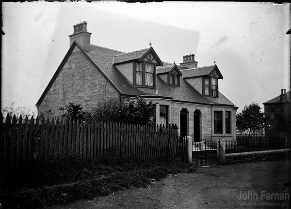 House in cambuslang