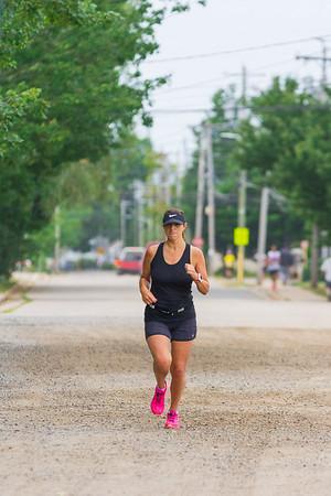 2nd Annual Middleton Heart Run