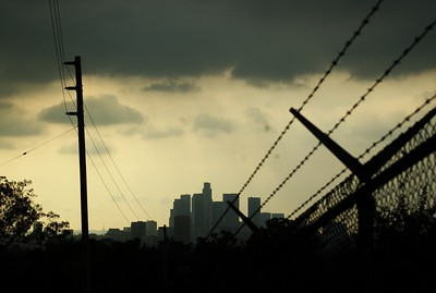 AscotHillsPark001-ViewOfDowntown-06-10-16.jpg