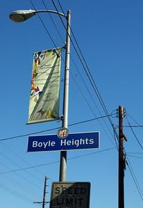 BoyleHeights002-Sign-06-10-18.jpg