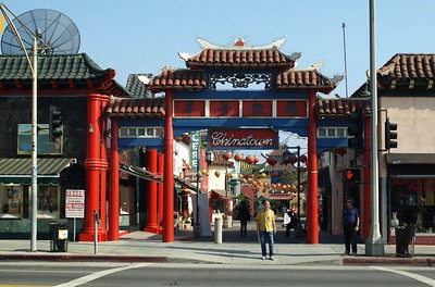 ChinatownCentralPlaza001-ViewFromAcrossHill-2006-10-25.jpg