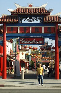 ChinatownCentralPlaza002-ViewFromAcrossHill-2006-10-25.jpg