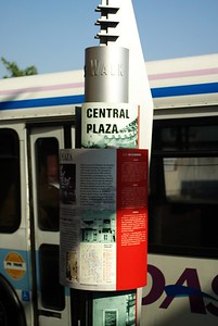 ChinatownCentralPlaza025-MarkerOnBroadway-2006-10-25.jpg