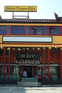 ChinatownCentralPlaza017-Building-2006-10-25.jpg