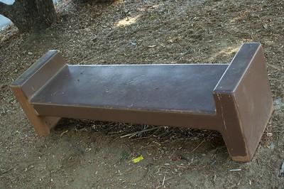 DebsPark027-Bench-2006-10-06.jpg