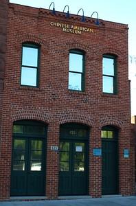 425NLAStreet002-Front-2006-11-13.jpg