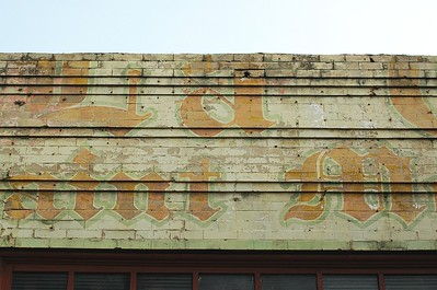PelanconiHouse002-Top-2006-11-24.jpg