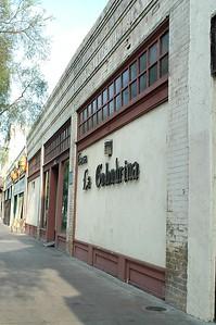 PelanconiHouse004-FromSidewalk-2006-11-24.jpg