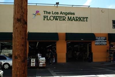 FlowerMarket003-Front-2006-10-28.jpg