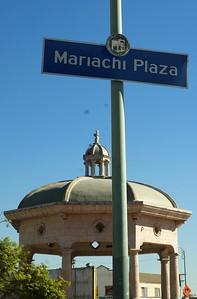 MariachiPlaza003-SignAndStage-06-10-18.jpg