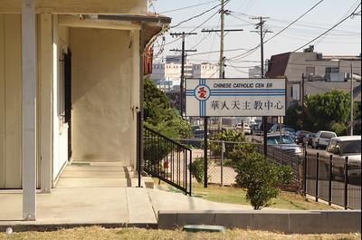 St.Bridget'sChineseCatholicCenter012-WestSignAndCottageHomeSt-2006-9-18